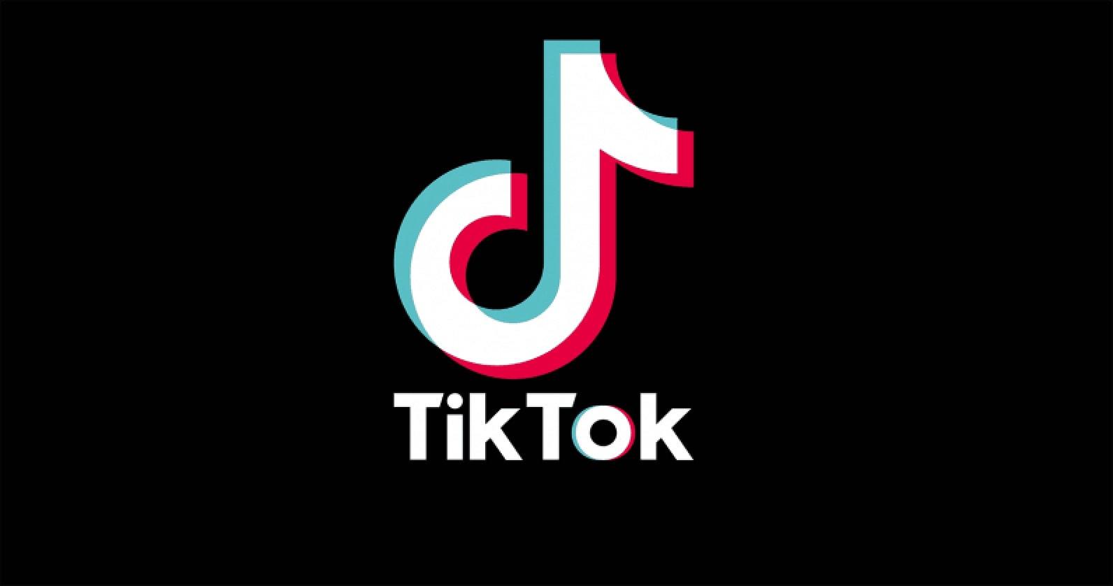 TikTok 1