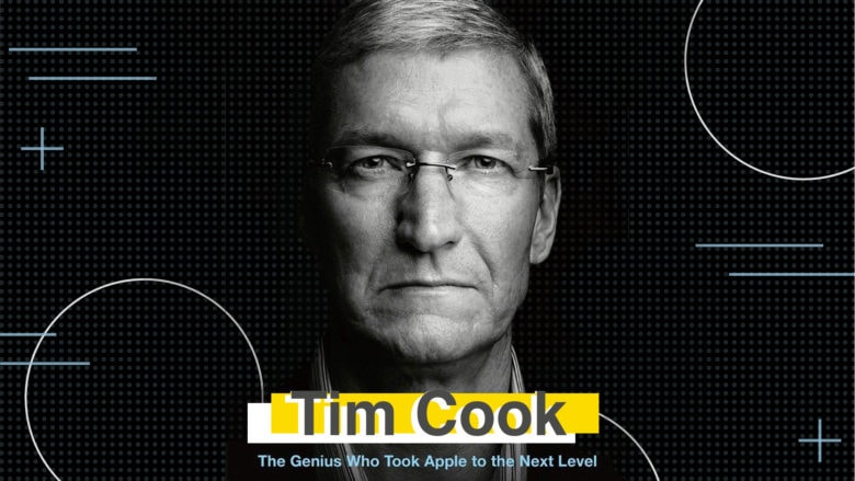 thumbnail for tim cook promo