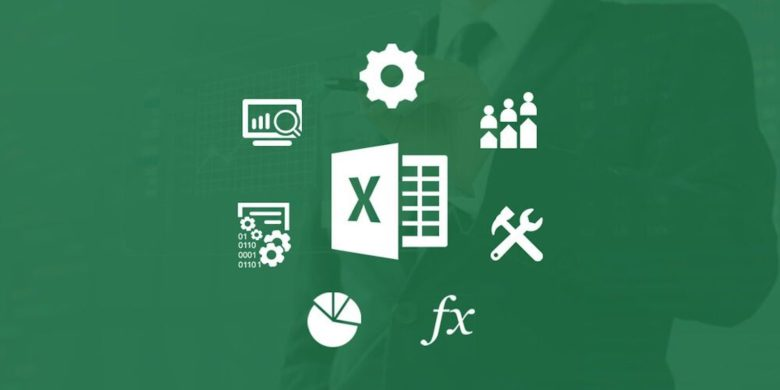 A to Z Excel