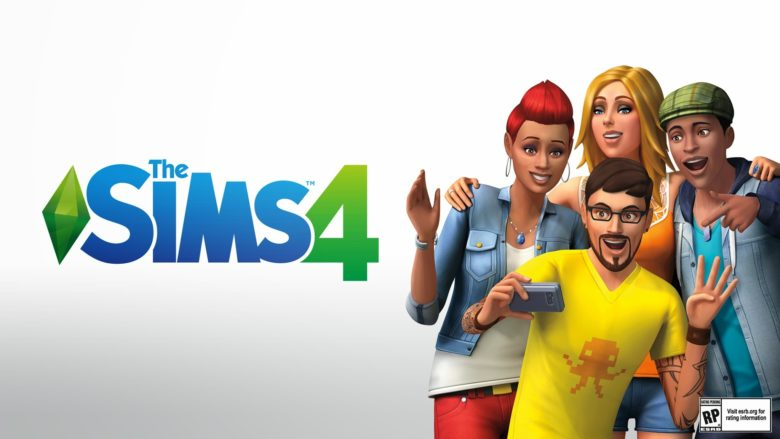 sims 4 download pc free