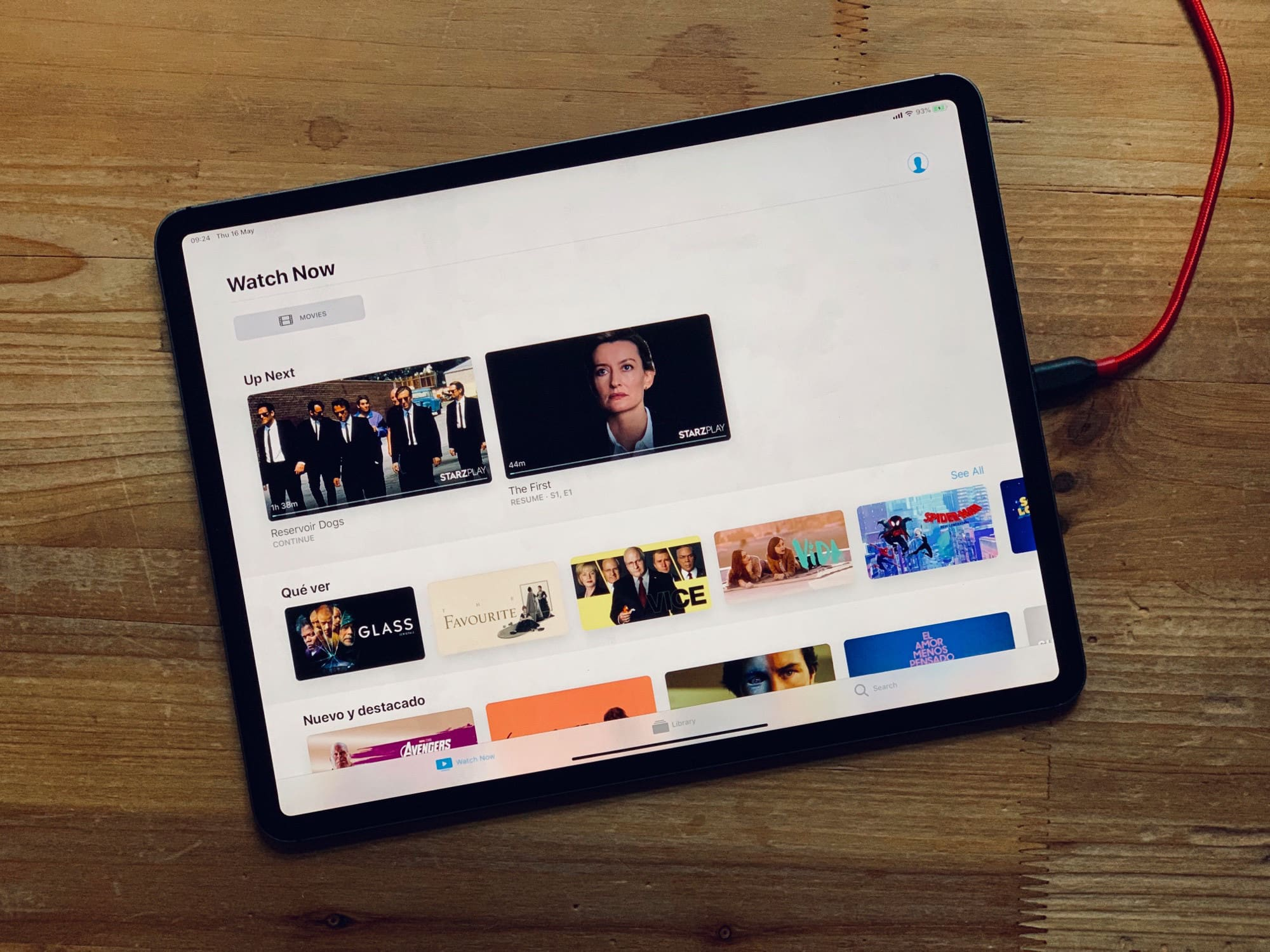 How to download and watch offline in the new Apple TV app | Cult of Mac