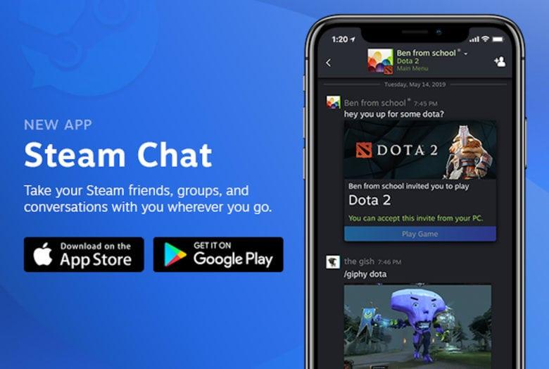 Finally Steam Link App Downl — ZwiftItaly