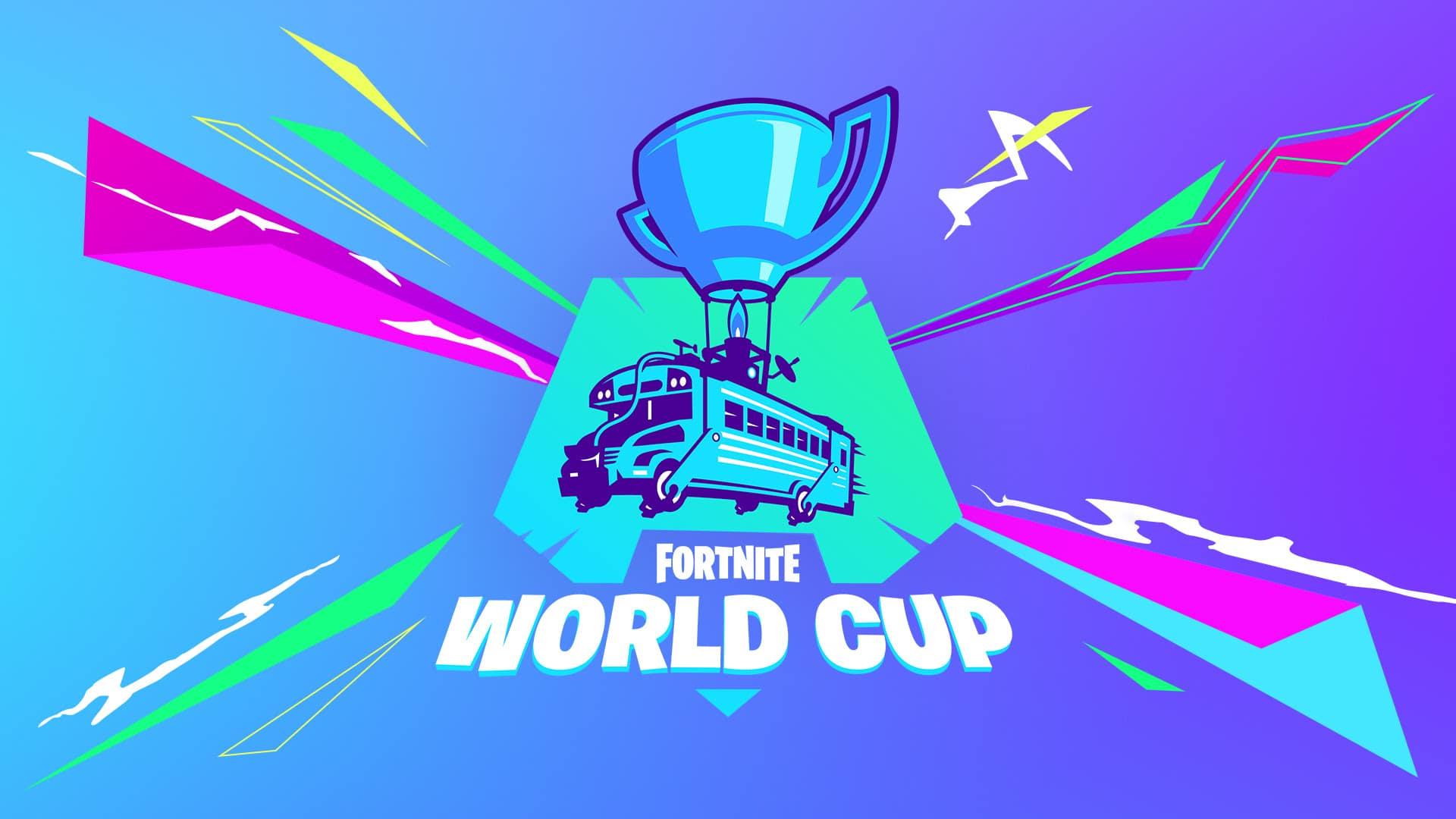 Fortnite-World-Cup
