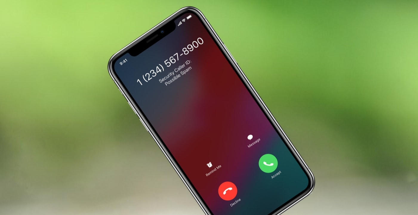 How To Install Your Caller Id With Ring Controller