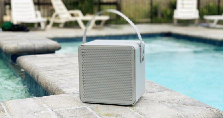 Urbanears Rålis Bluetooth speaker