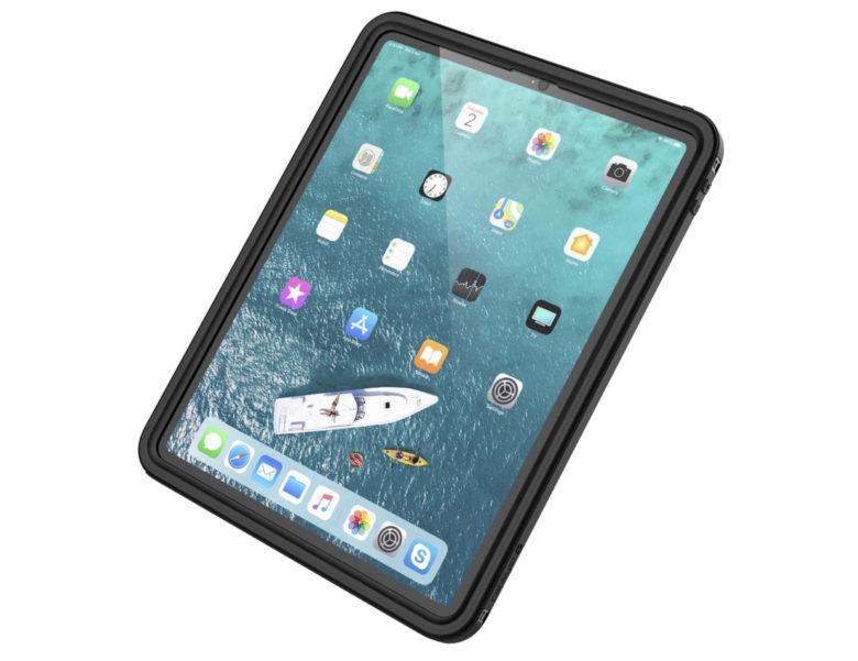 Catalyst-case-2018-iPad-Pro