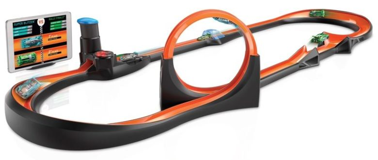 Hot-Wheels-Smart-Track