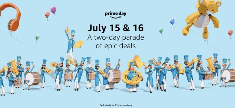 Prime-Day-2018