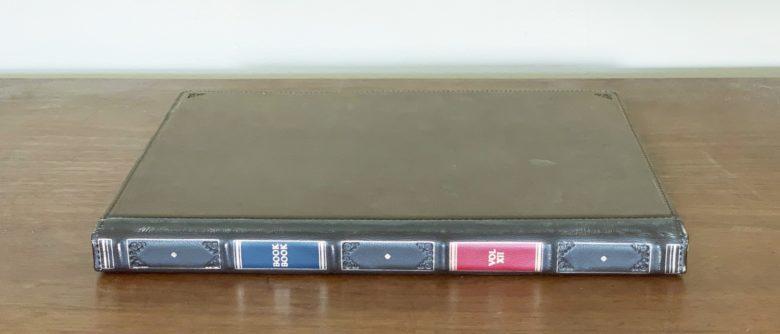 Twelve South BookBook vol. 2 for iPad Pro