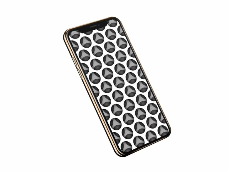 cheese grater wall paper