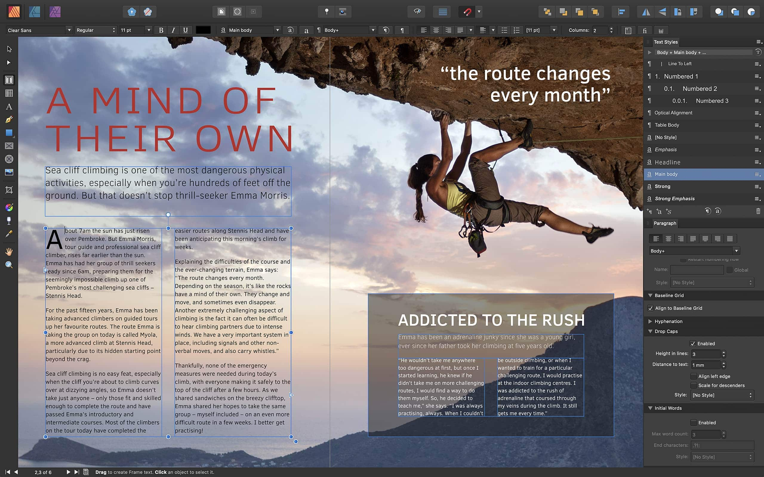 Affinity-Publisher-Mac