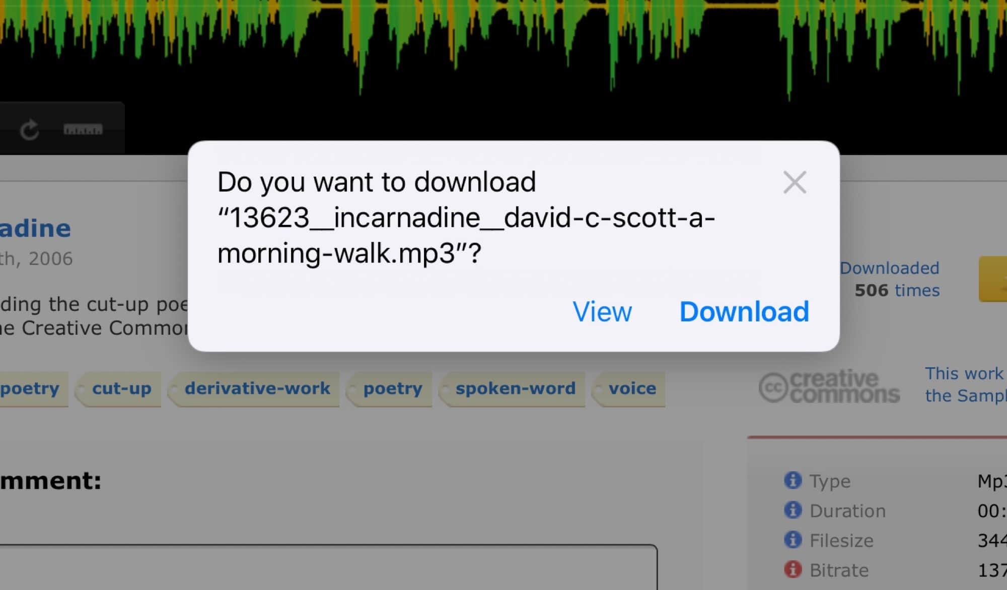 How to use Safari download manager in iOS 13 | Cult of Mac