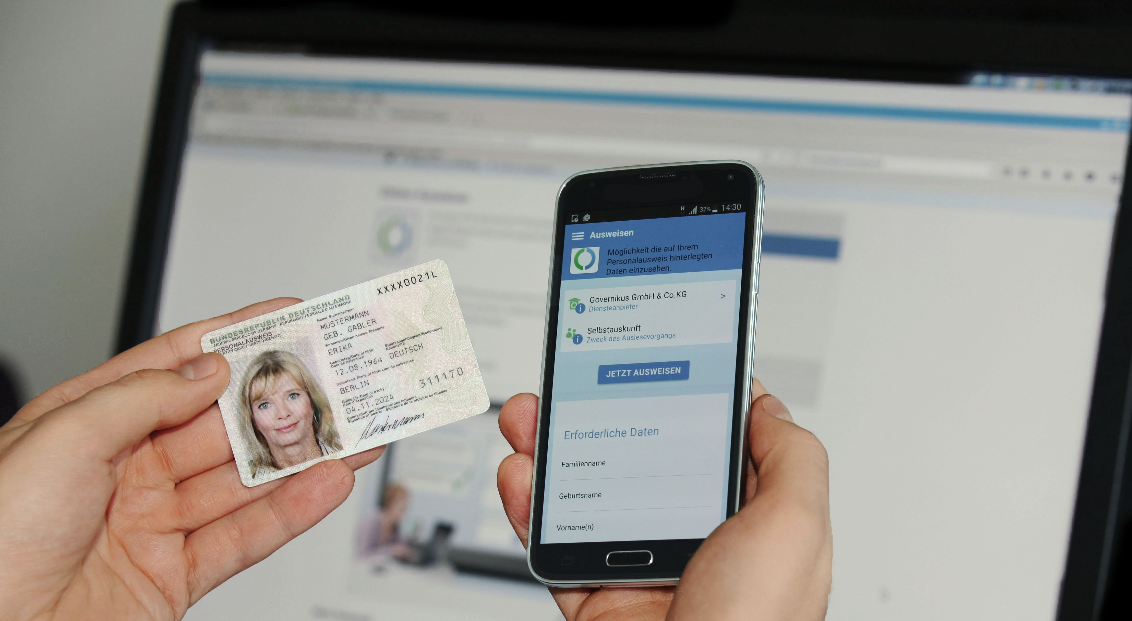 German-ID-card-NFC