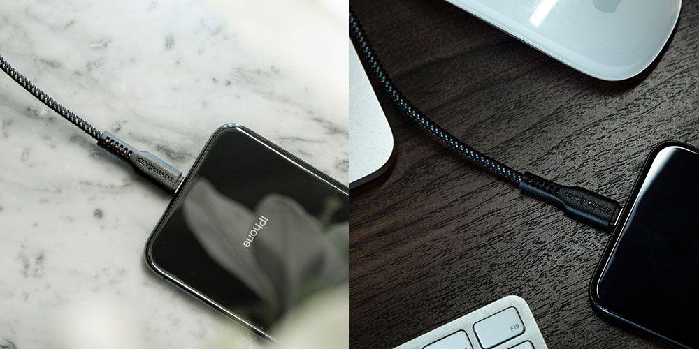 KeySmart Cable