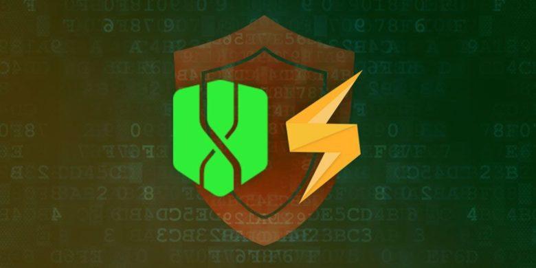 PWYW Fastest VPN