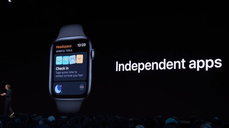 watchos-6-independent