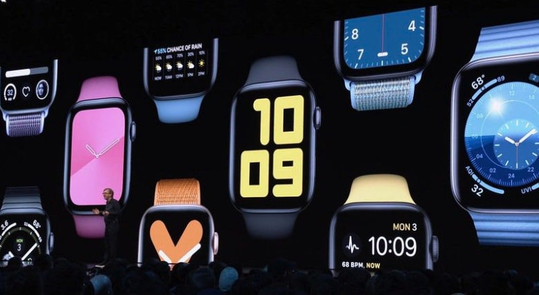 watchos-6-new-faces