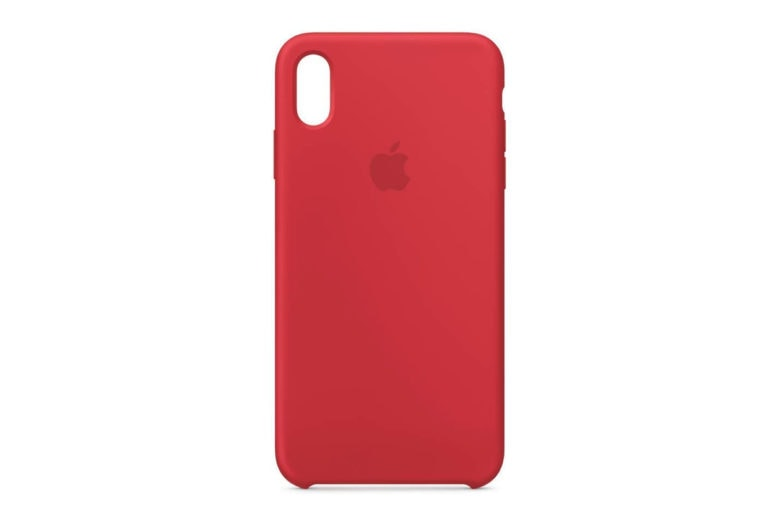 Apple-Silicone-Case-iPhone-XS-Max