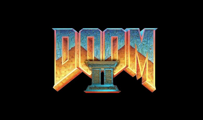 Doom II is back, and this time it's for iPhone and iPad.