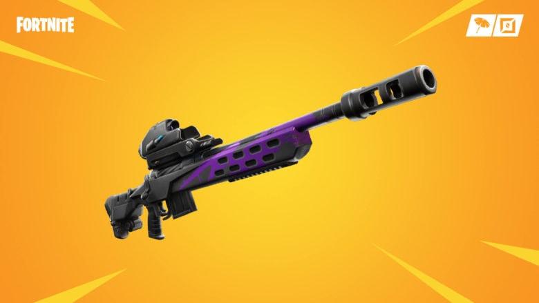 Fortnite-storm-scout-sniper
