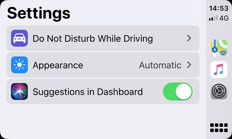 CarPlay is better than ever in iOS 13 — here's what's new