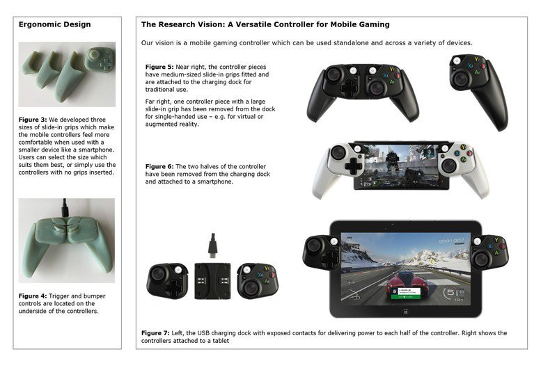 Microsoft-mobile-Xbox-controller-2
