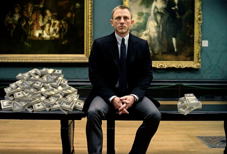 James-Bond-money