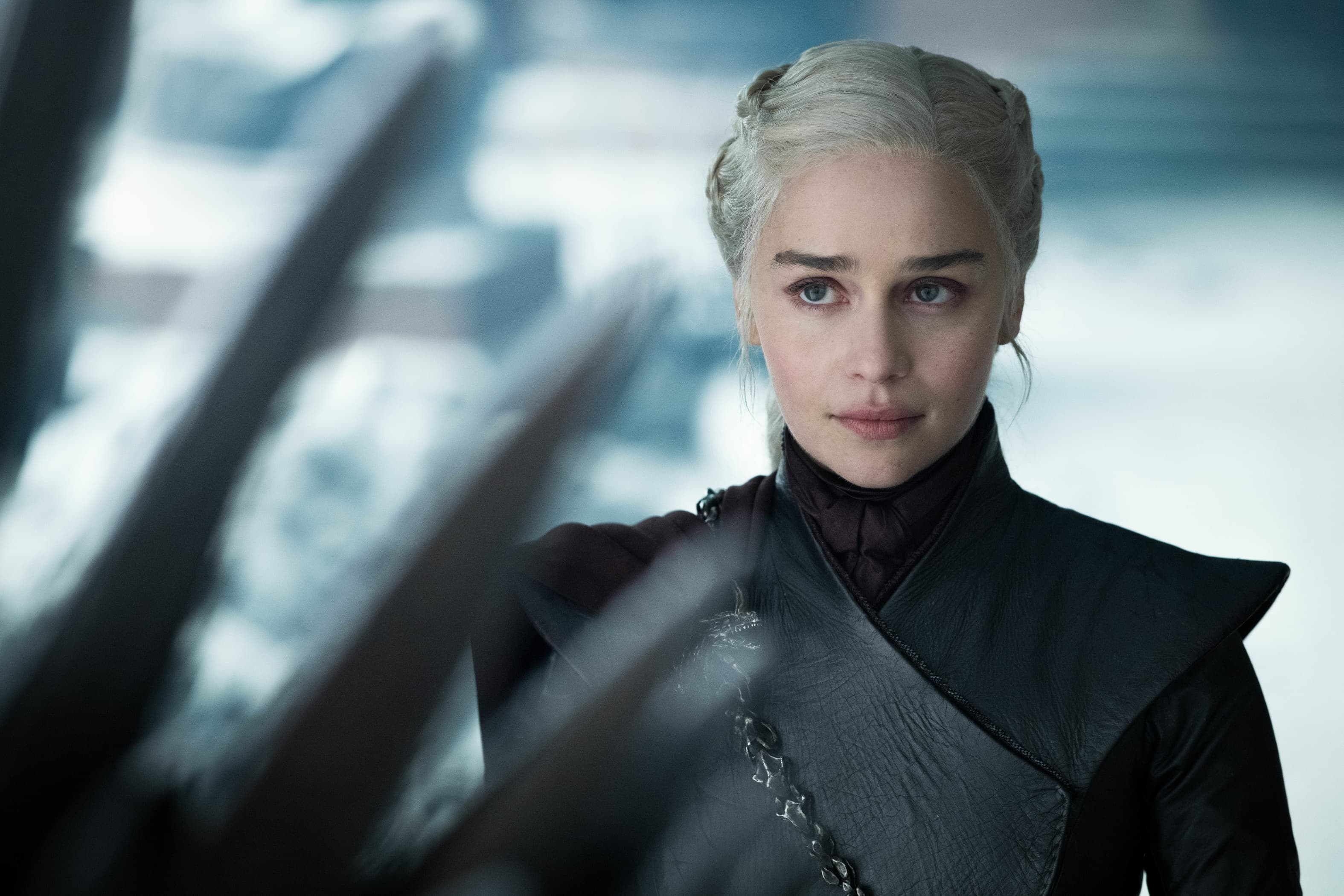 The epic case of Daenerys Targaryen left many fans of the Game of Thrones disappointed.