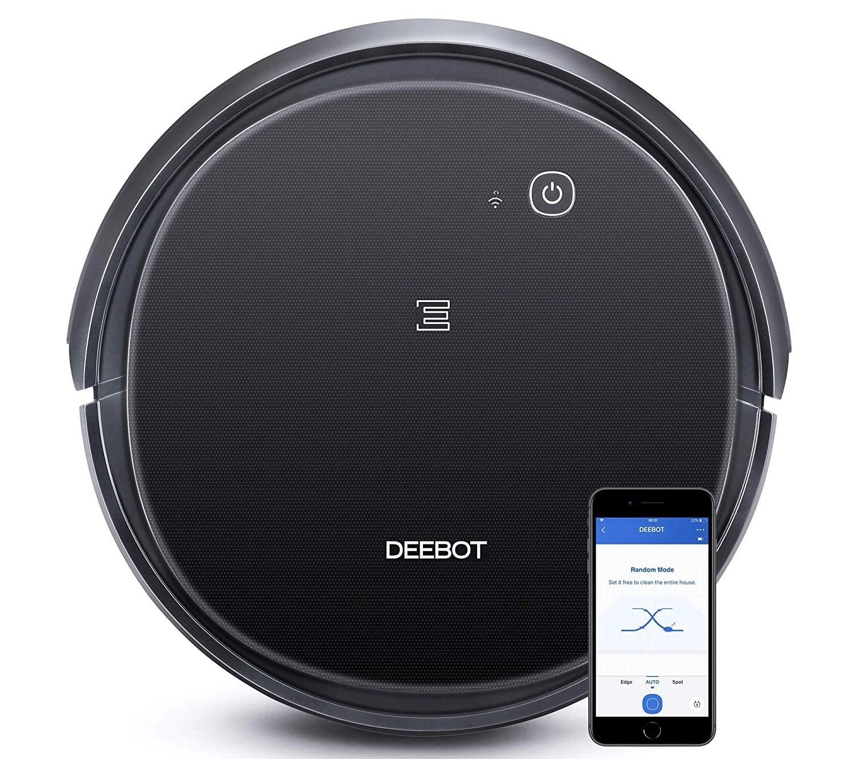 Deebot-500