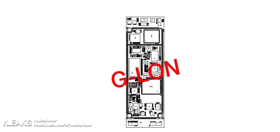 iPhone-11-logic-board-leak-2