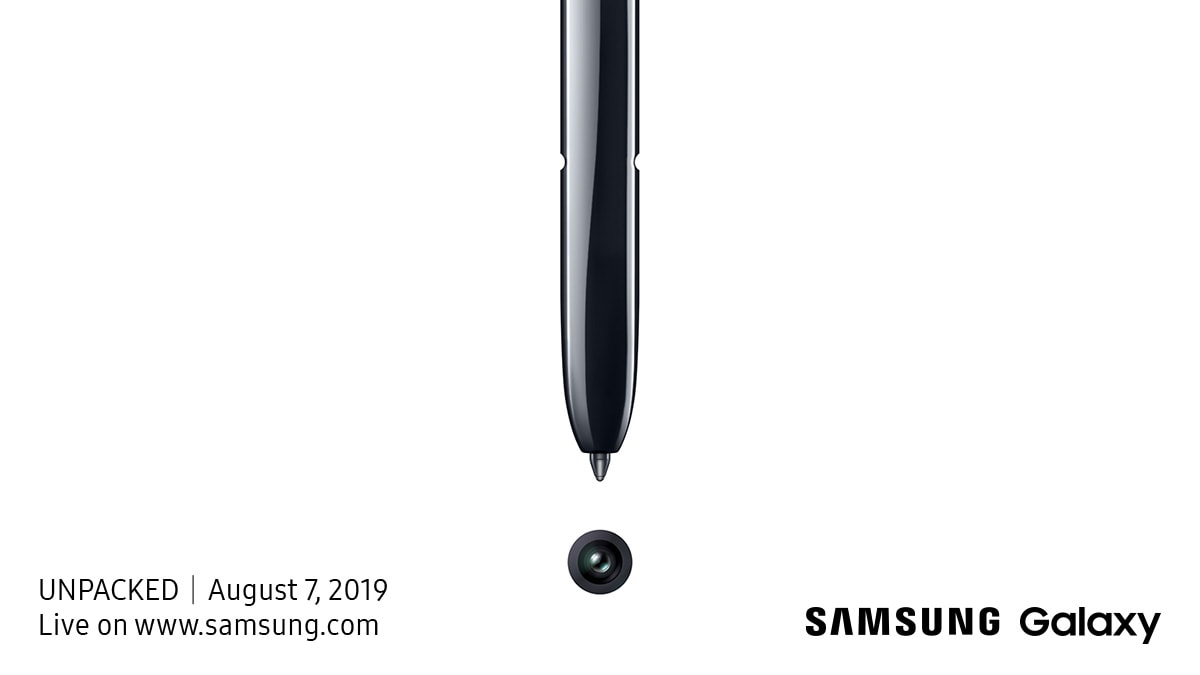 Galaxy-Note-10-Unpacked