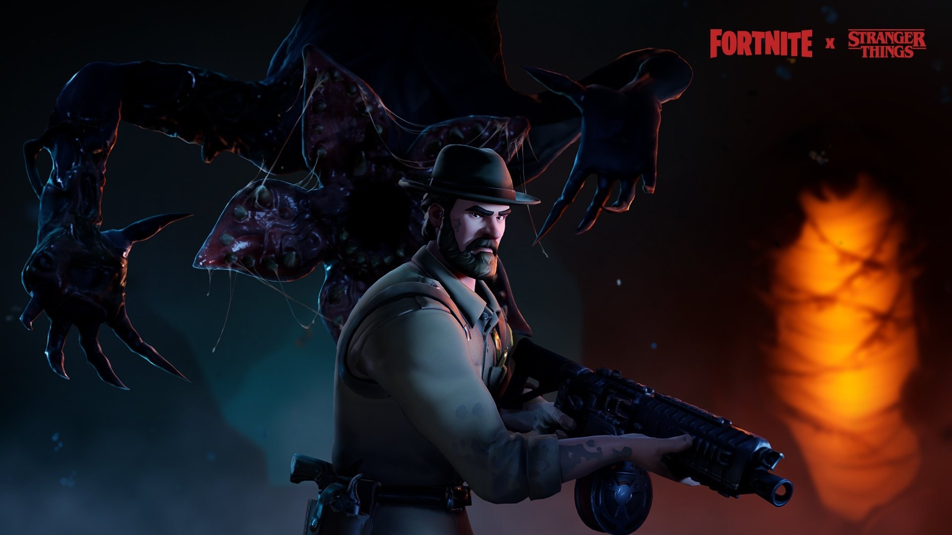 Stranger-Things-Chief-Hopper-Fortnite