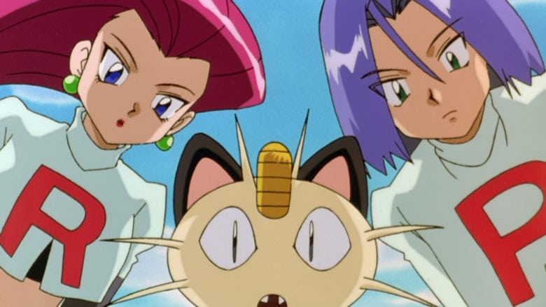 Team-Rocket-Pokemon-Go