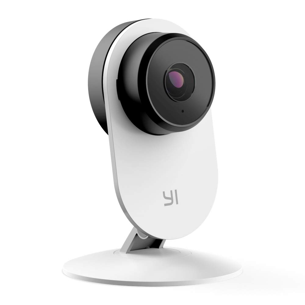 Yi-home-security-cam