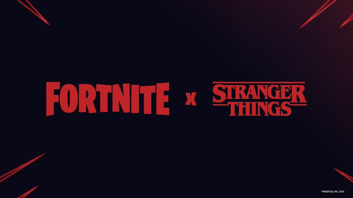 Fortnite-x-Stranger-Things