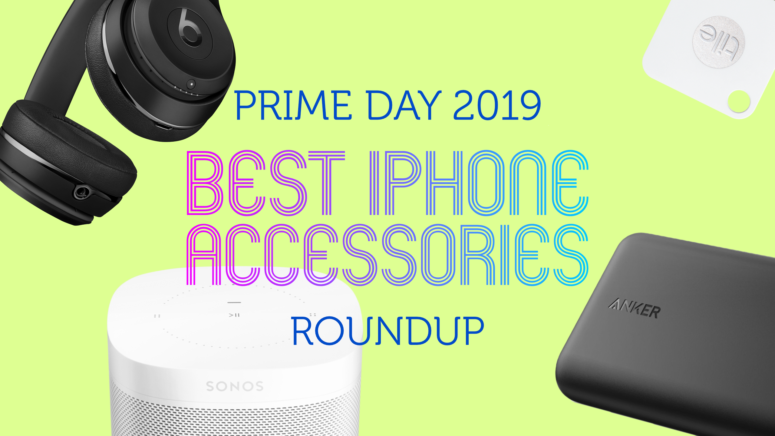Best-iPhone-accessories-Prime-2019