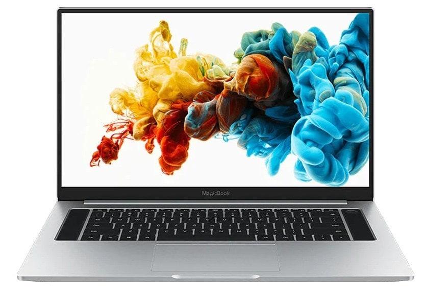 Huawei-MagicBook-Pro-1