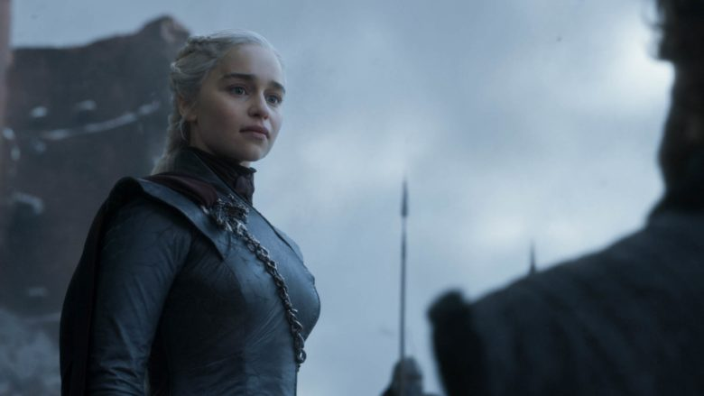 The epic downfall of Daenerys Targaryen left many Game of Thrones fans disappointed.