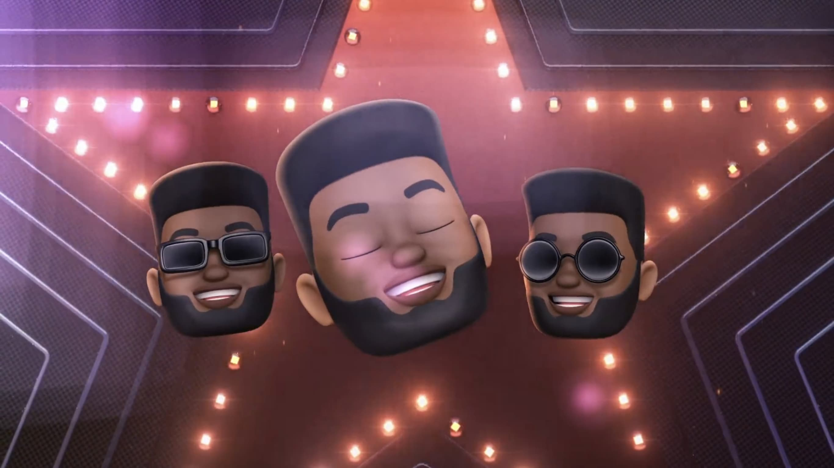 Apple-Memoji-ad