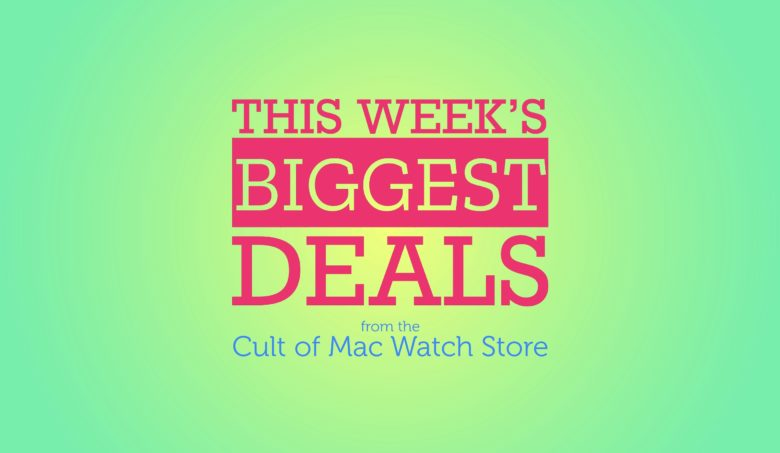 Watch-Store-deals