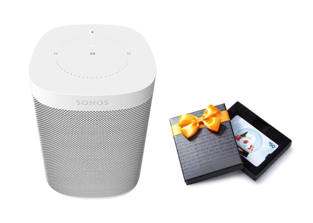 Sonos-One-gift-card