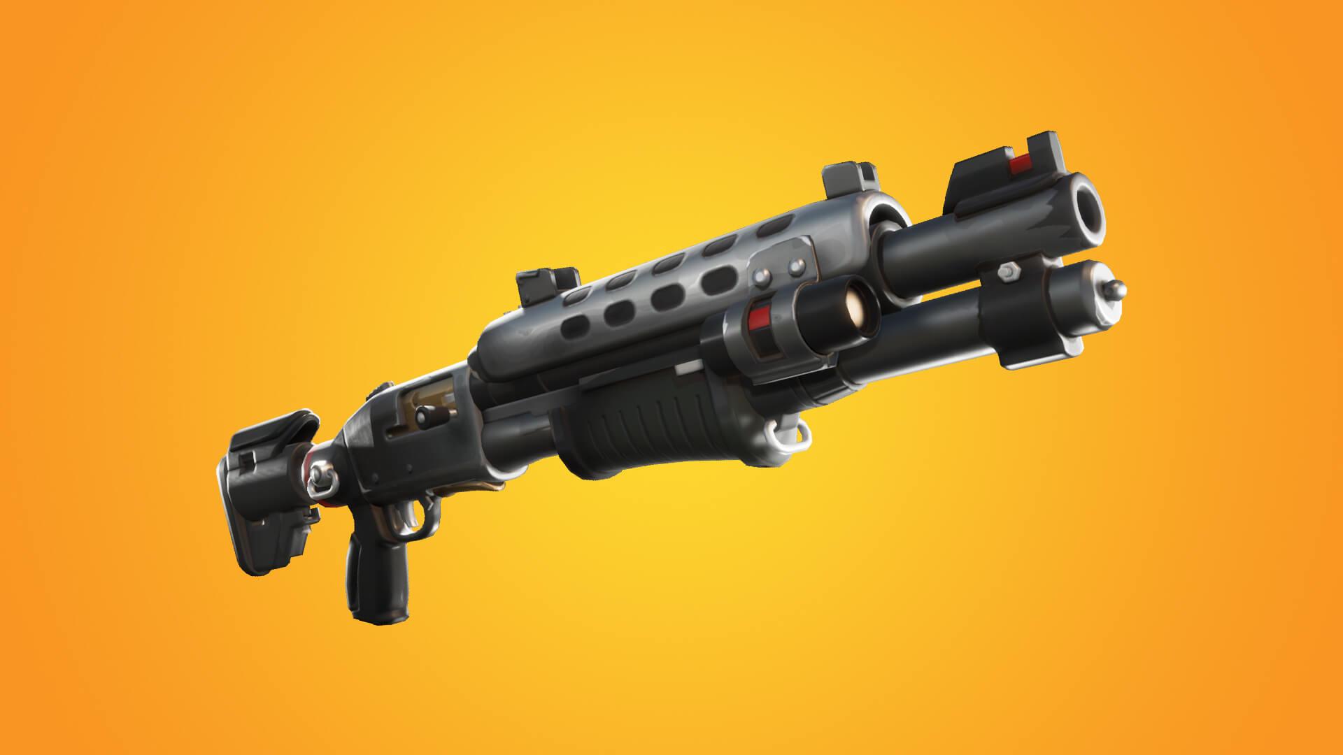 Fortnite-epic-tac-shotgun