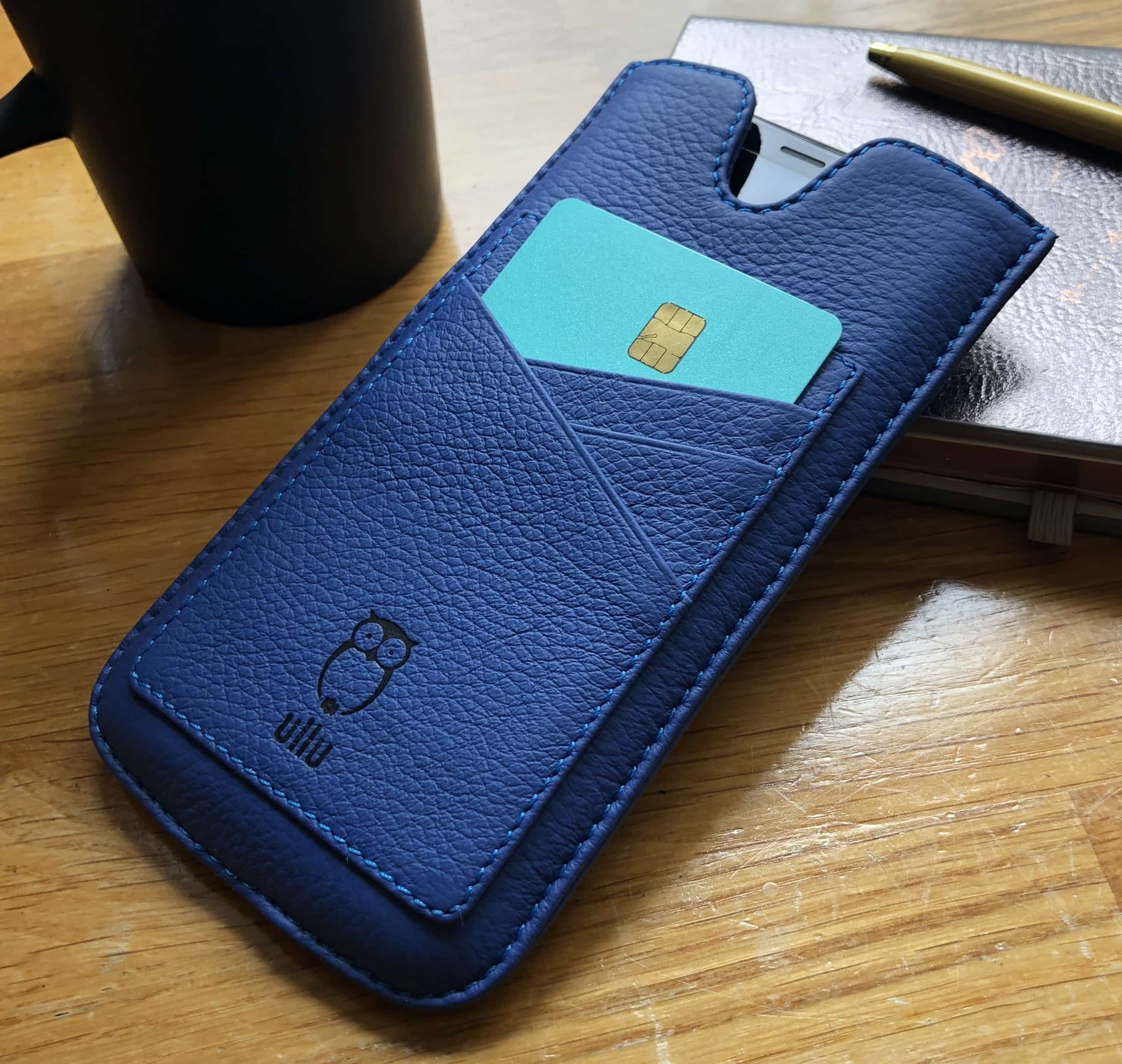 Ullu-Pocket-Wallet-3
