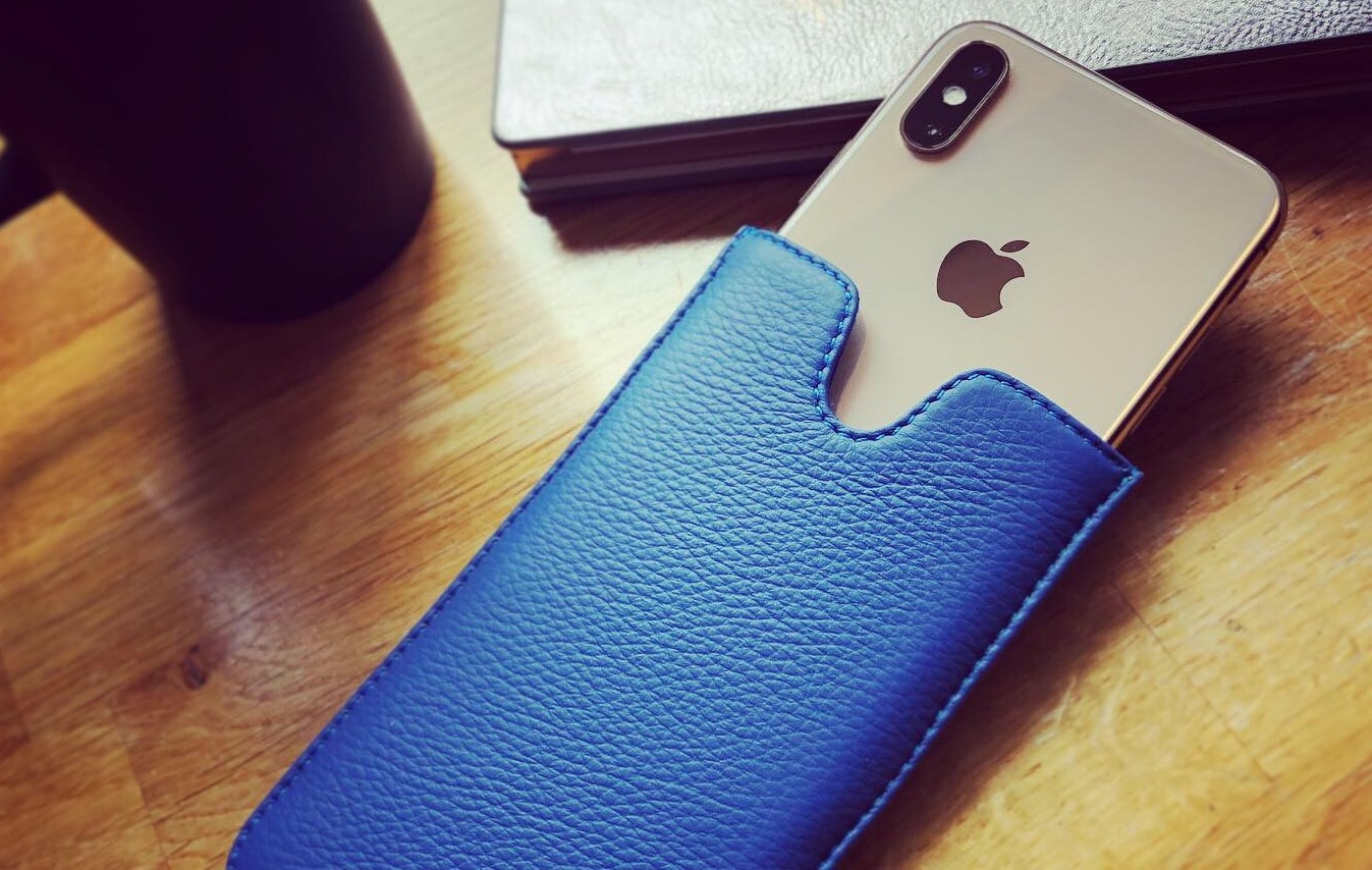 The Ullu Pocket Wallet is a fine iPhone case. Plus, more reviews!
