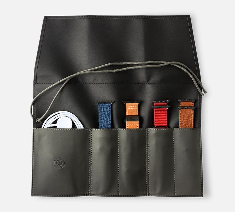Monowear-Travel-Fold-Up