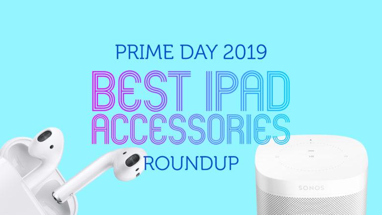 ipad-prime-day-2019