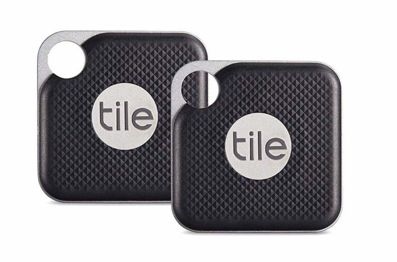 Tile pro pack