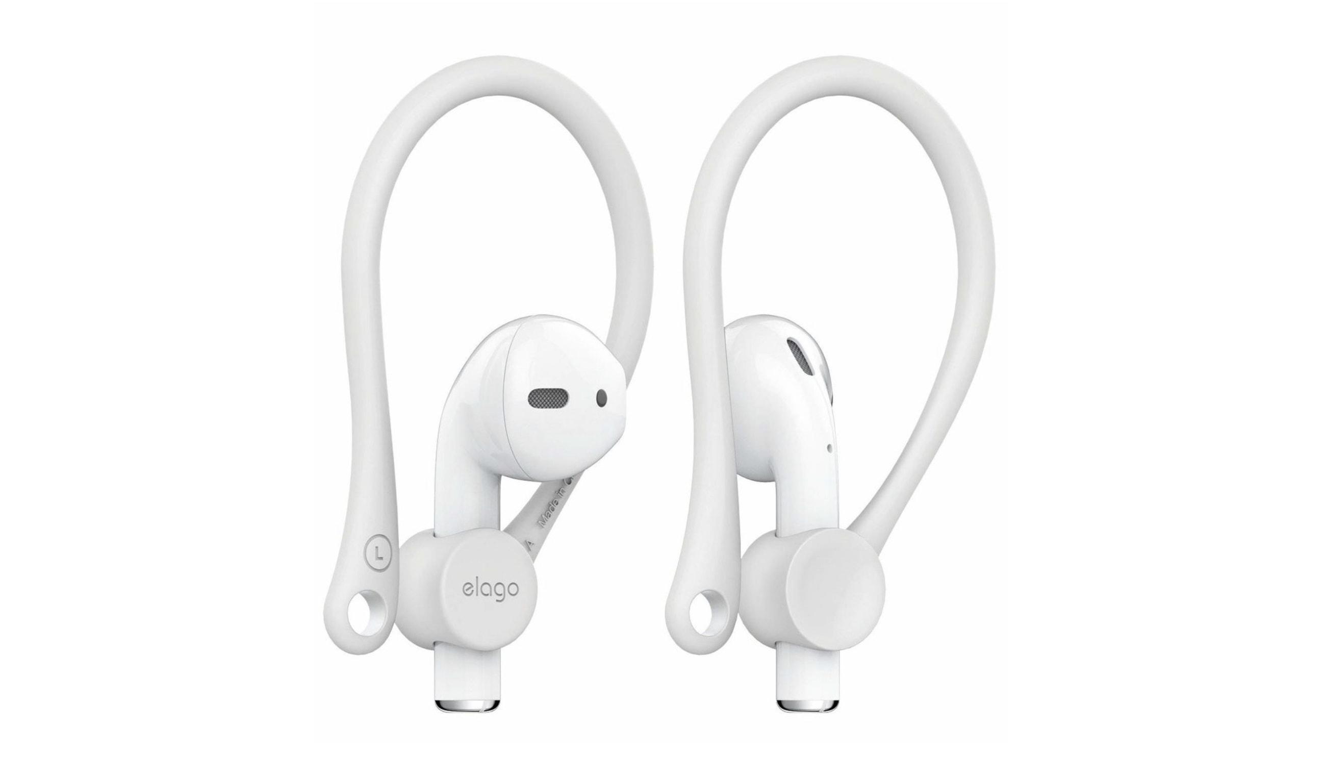AirPods-EarHooks