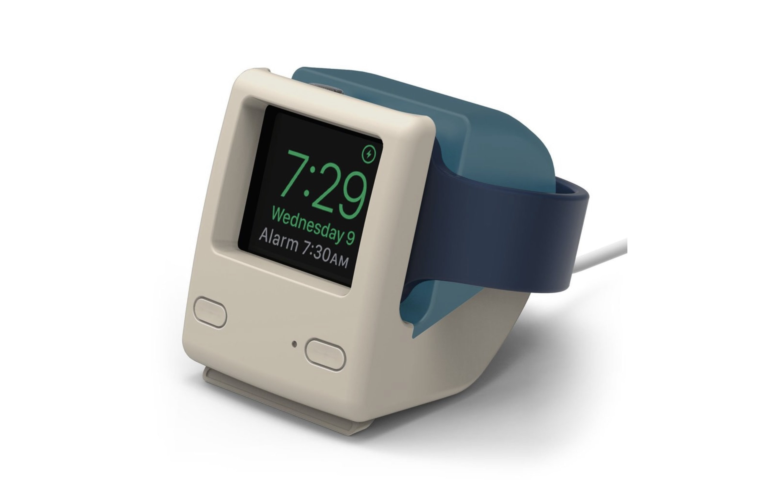 Apple-Watch-Elago-stand