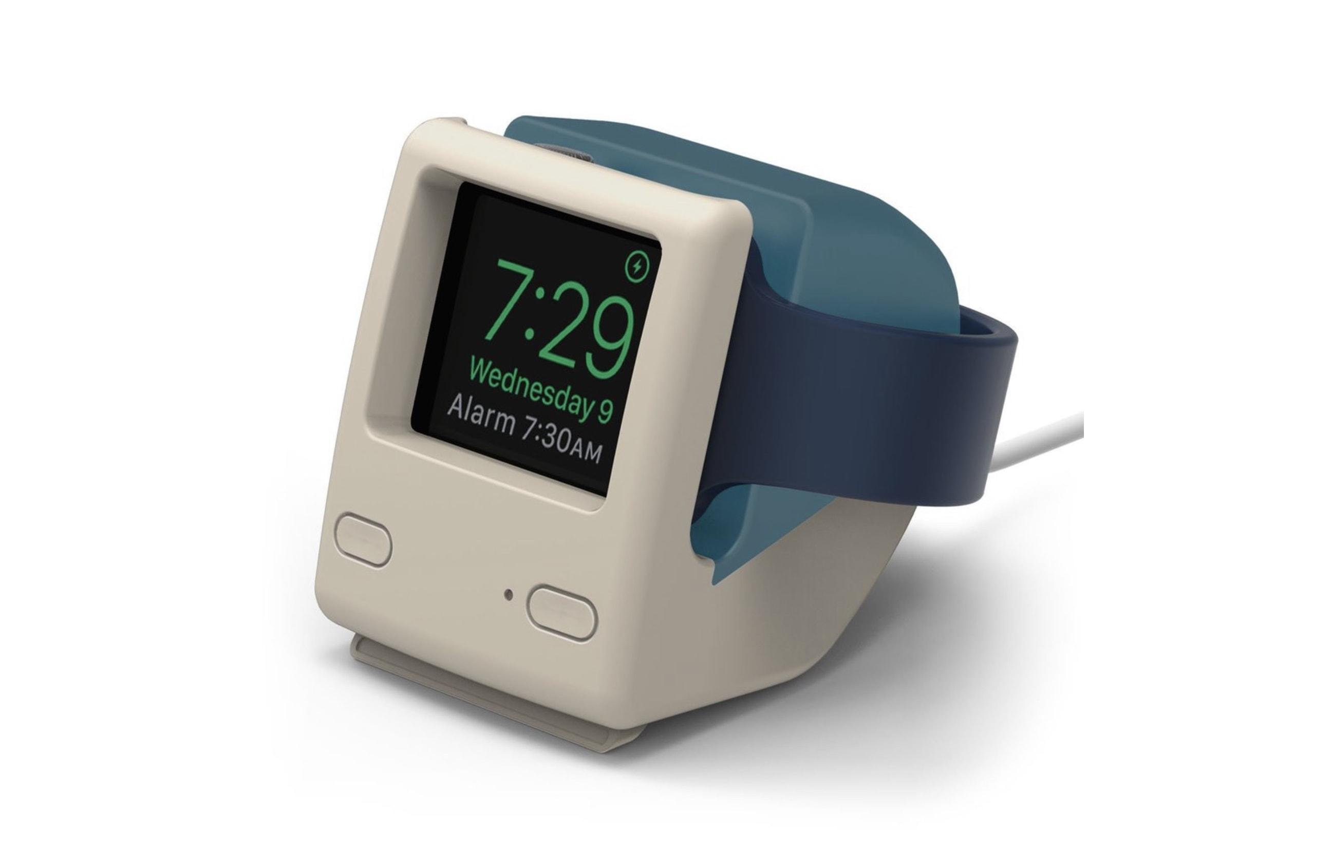 Apple Watch-Elago-STAND